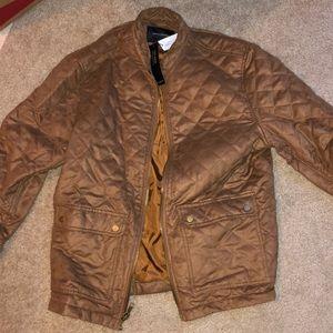 Brand new Banana Republic jacket